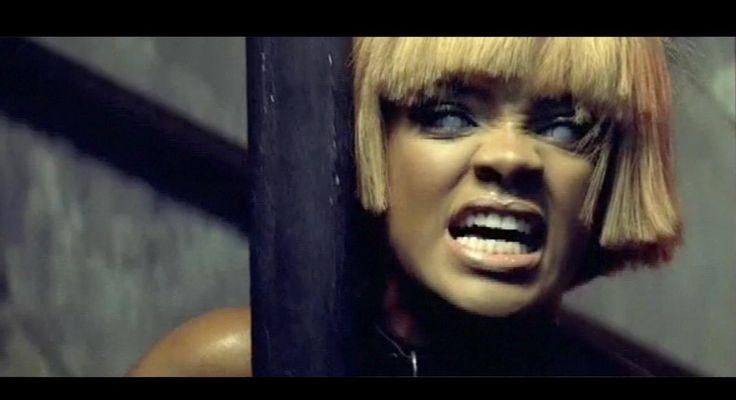 Rihanna Disturbia Video Demon Possesion | Illuminati Symbolism #ingilizce #şarkı #sözleri #şarkısözleri #çeviri #çevirisi #sözlük