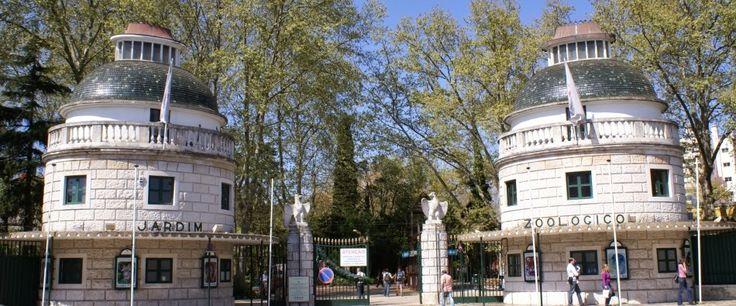 8 atrações em Lisboa para crianças ♥ O Guia de Portugal