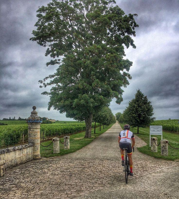 El viaje en bicicleta al Tour de Francia de Bike Spain Tours es el viaje ideal para los aficionados al ciclismo, apasionados por el pelotón y obsesionados con el Tour de Francia.