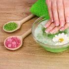 Советы по уходу за кожей рук и ногтями. Ванночки для укрепления и роста ногтей