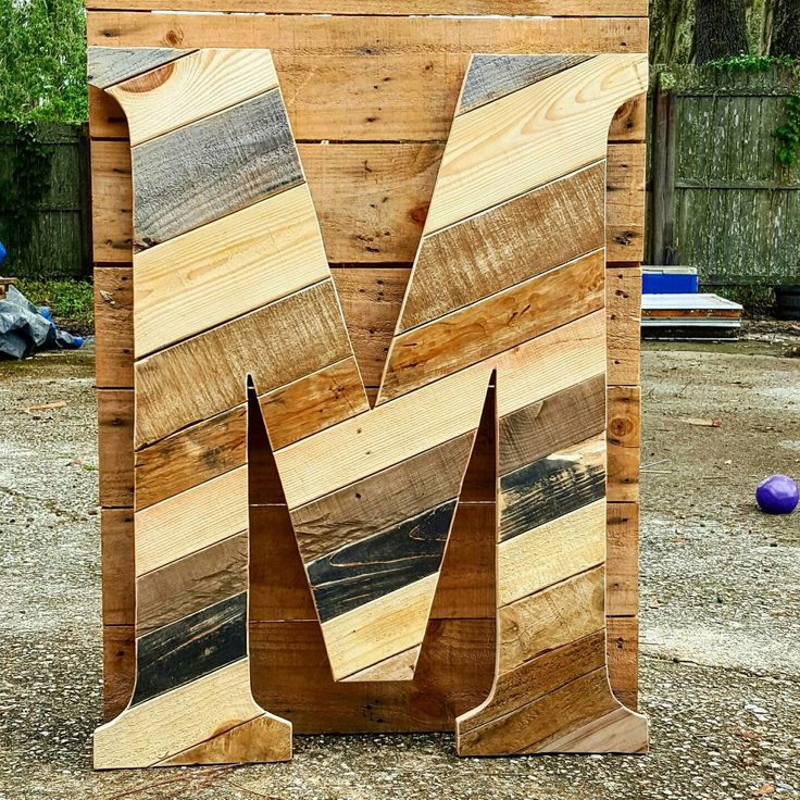 329 best Rustic Reclaimed Wood Wedding Letters and Decor images on Pinterest - 329 Best Rustic Reclaimed Wood Wedding Letters And Decor Images On