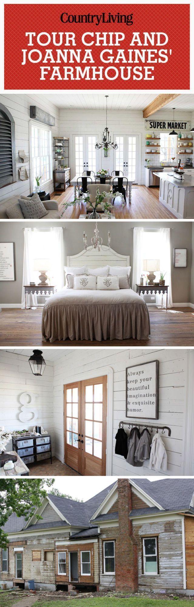 best bunkhouse ideas images on pinterest decks arquitetura and