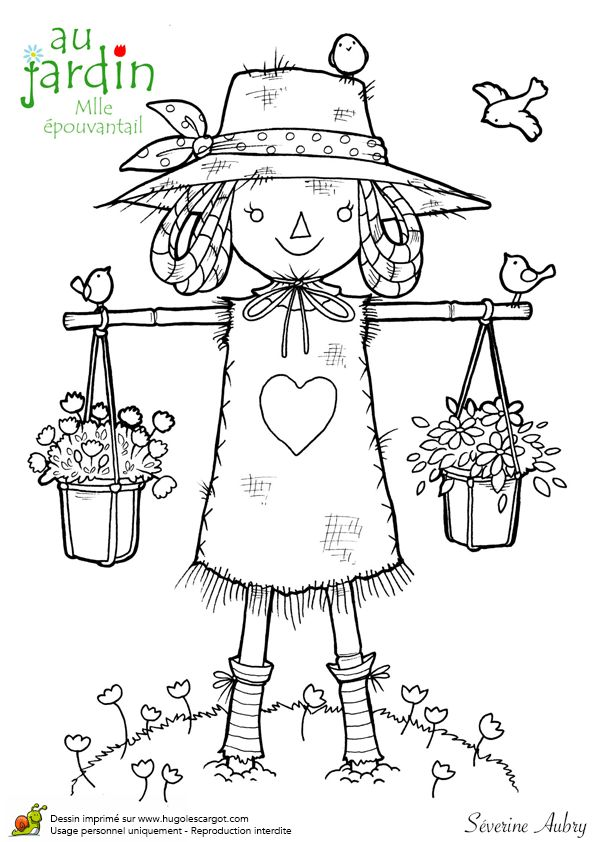 Caricatures moreover Garden maintenance moreover Fall Digis besides Bears also 432627107931056999. on scarecrows for gardens