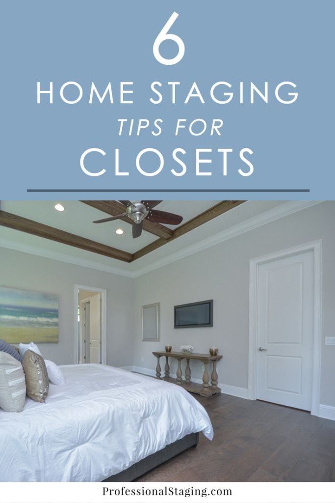 65 best staging a home images on pinterest home staging for Tips for staging a house to sell