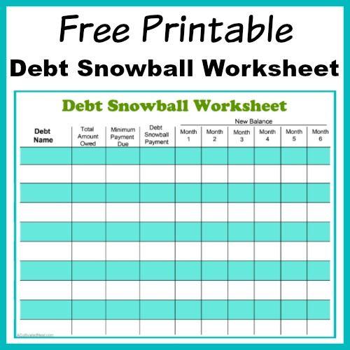 best 10 debt snowball ideas on pinterest dave ramsey debt payoff and debt snowball spreadsheet