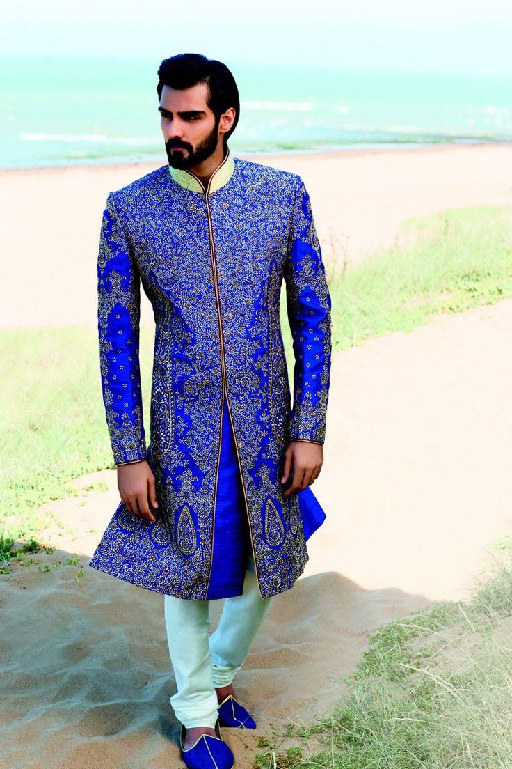 Rishabh siroya rishabhsiroya on pinterest
