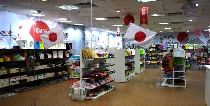 GOODIES LIKE NEVER BEFORE AT TOKYO STORE IN AHMEDABAD! Address: 2nd floor, Gulmohar Park Mall, Satellite  Contact: +91 9925138133 #TokyoStore #Goodies #CityShorAhmedabad