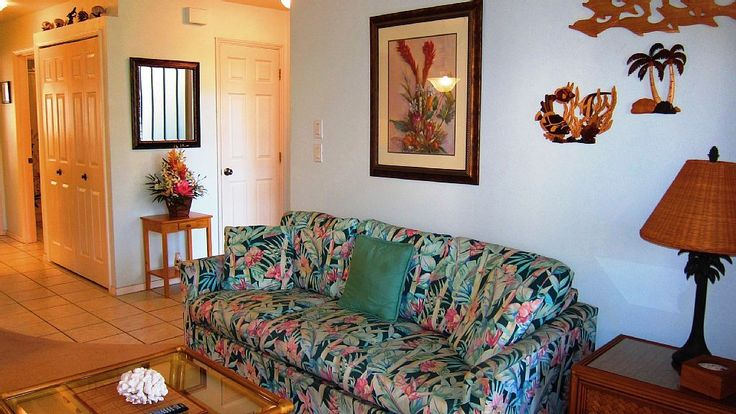 Condo vacation rental in Kihei, HI, USA from VRBO.com! #vacation #rental #travel #vrbo