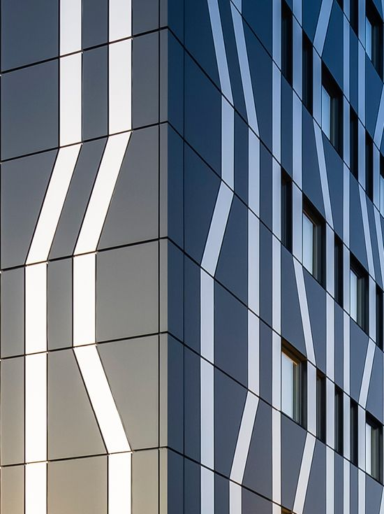 Quality Hotel™ Edvard Grieg in Bergen