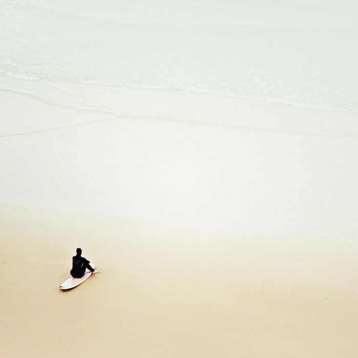 Buy waiting for the wave fine art photograph from purephoto on dering hall