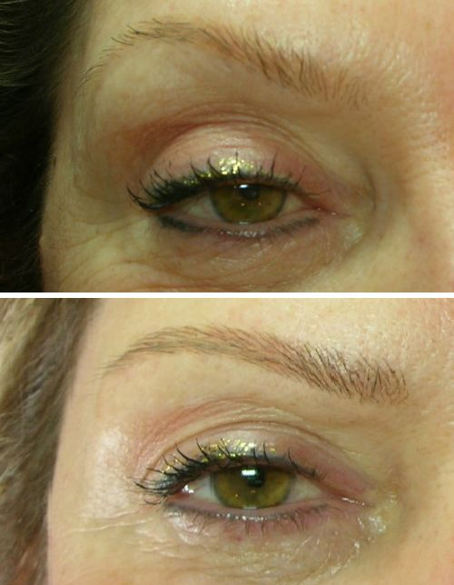 1000 ideas about permanent eyebrow tattoo on pinterest for Handcrafted tattoo shop fort lauderdale