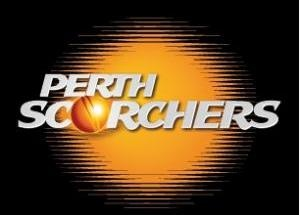 The Perth Scorchers are a franchise in the Big Bash League, the domestic Twenty20 cricket of Australia. The Scorchers wear an orange kit. The Scorchers' inaugural captain is Marcus North. Lachlan Stevens is the coach of the franchise when Mickey arthur stepped down from the post to take over as coach of Australia.