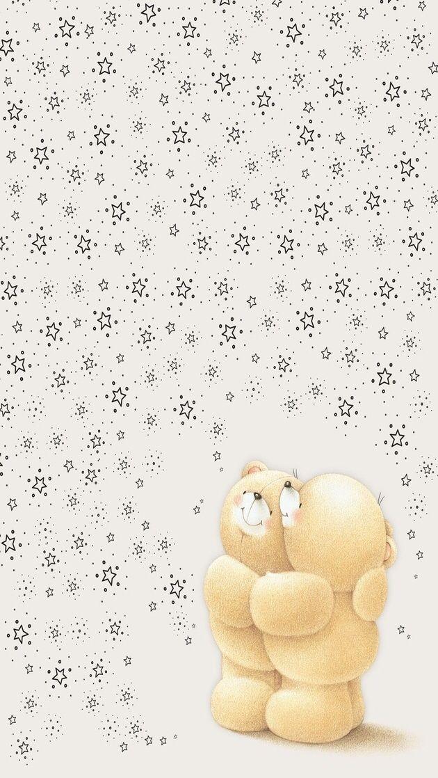 360 Best Ternuritas 3 Images On Pinterest Teddybear Trading