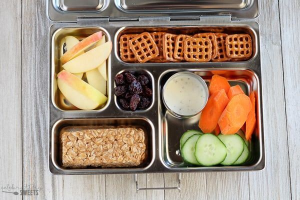 Healthy Lunch Ideas For Adults And Kids No Heating Or Microwave Needed Everything Can Be Served Chilled Or At Room Lunch Snacks Healthy Lunch Healthy Snacks