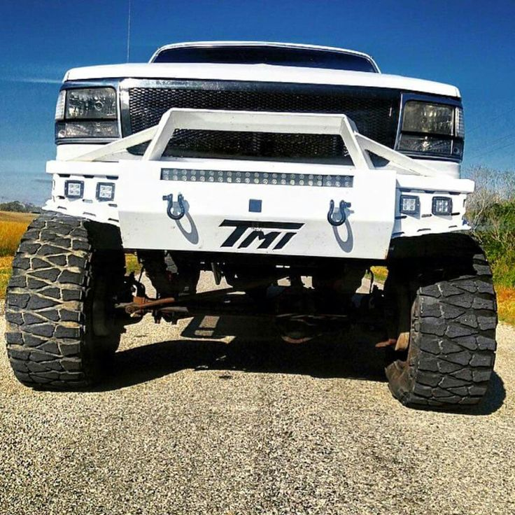 Pleasanton Toyota: 17 Best Images About Bumpers And Racks On Pinterest