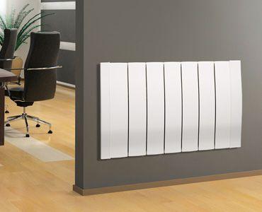 Best Selling Electric Room Heaters In Uk
