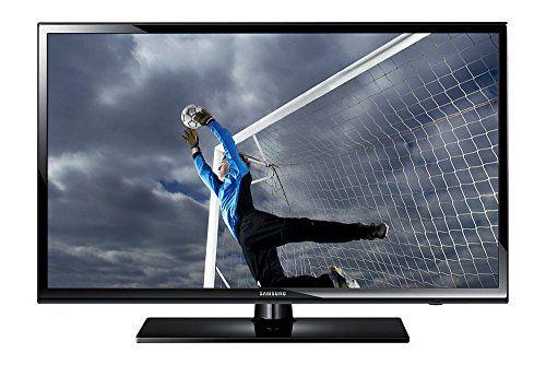Samsung 80 cm (32 inches) FH4003 HD Ready LED TV (Black) ... http://www.amazon.in/dp/B00URFD45G/ref=cm_sw_r_pi_dp_x_J6dkyb0PZ7XEQ