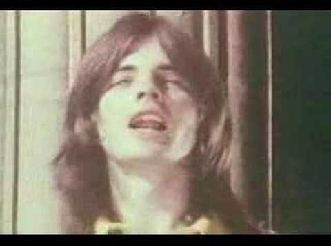 """edison lighthouse - """"Love grows where my rosemary goes""""...UK group that launched 1970 with this one hit wonder...it was a HUGE hit!"""