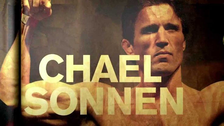 UFC FIGHT NIGHT AND FOX SPORTS LIVE ON FOX SPORTS 1! All rights go to http://msn.foxsports.com/foxsports1
