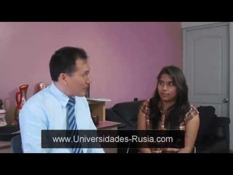 http://www.blog.universidades-rusia.com/2013/10/22/carrera-relaciones-internacionales-en-rusia-beca-para-abigail-peru-entrevista/ Abigail Peña es una estudiante peruana que curso sus estudios en el colegio Mayor Secundario Presidente del Perú, ella que obtuvo una beca p...