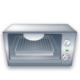 ricette per micro-onde