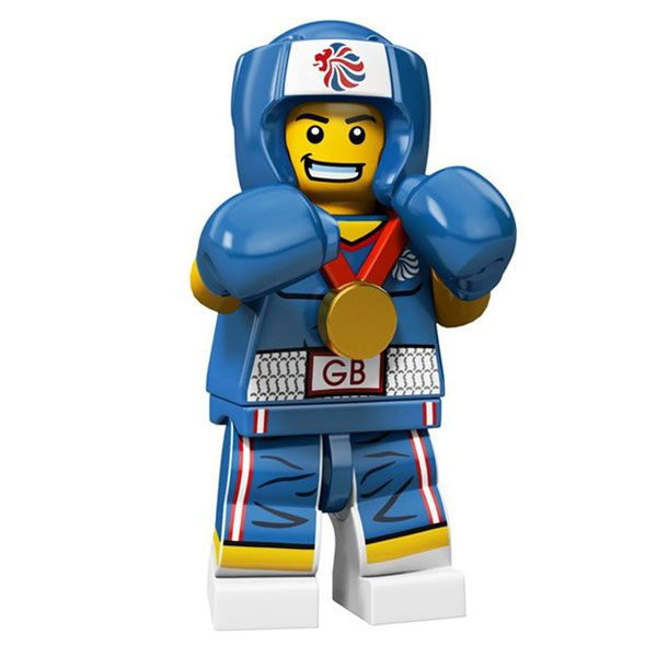 lego-boxeur