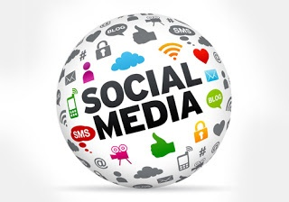 SOCIAL MEDIA MARKETING is one of the low-cost promotional methods that provide businesses large numbers of leads and huge amount of traffic.