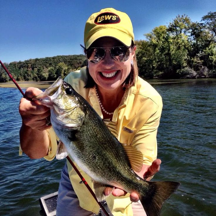 17 best images about dayton rhea county retire tennessee for Lake chickamauga fishing
