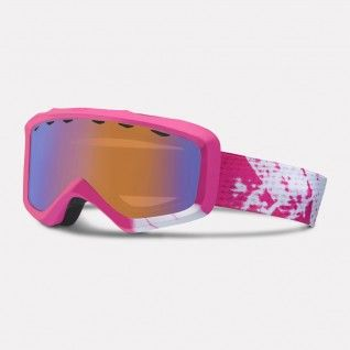 Giro Goggles 2015 Charm™