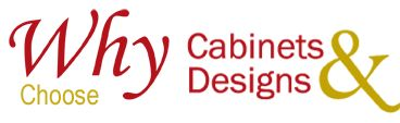 Custom Cabinet Designs, Custom Kitchen Cabinets Designs #kitchen #cabinets #online http://kitchen.nef2.com/custom-cabinet-designs-custom-kitchen-cabinets-designs-kitchen-cabinets-online/  #custom kitchen cabinets # Main menu At Cabinets & Designs, we specialize in custom cabinet and kitchen design. Our designer's expertise spans across all areas of your home including kitchens, baths, closets, libraries, home offices and home theater rooms. Our custom cabinetry showroom features designs…