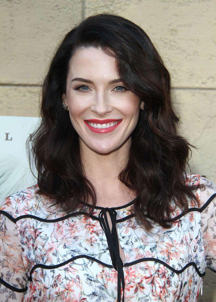 Bridget Regan: The Hero Premiere in Hollywood -08 - Posted on June 7, 2017