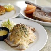 stuffed rockfish - Bing Images