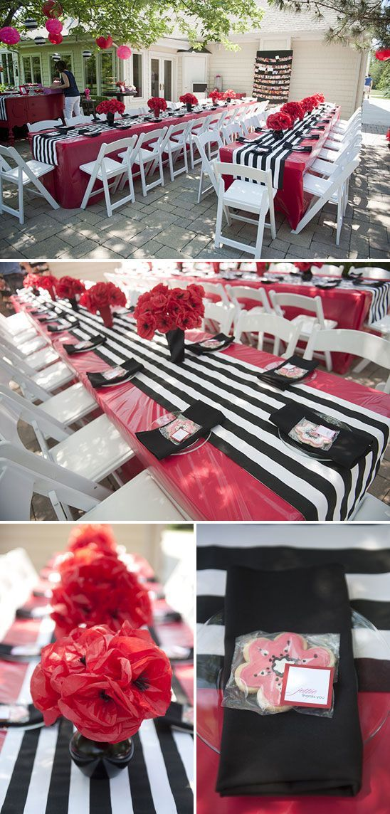 25 best ideas about 18th birthday dress on pinterest 19 for 18th birthday party decoration ideas