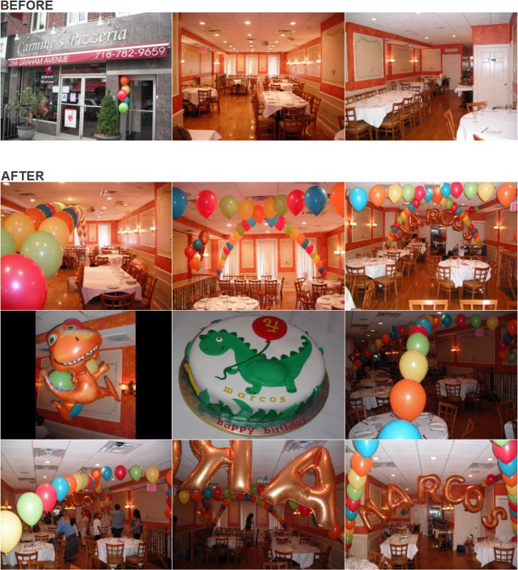 17 Best Images About Outdoor Party Decoration On Pinterest