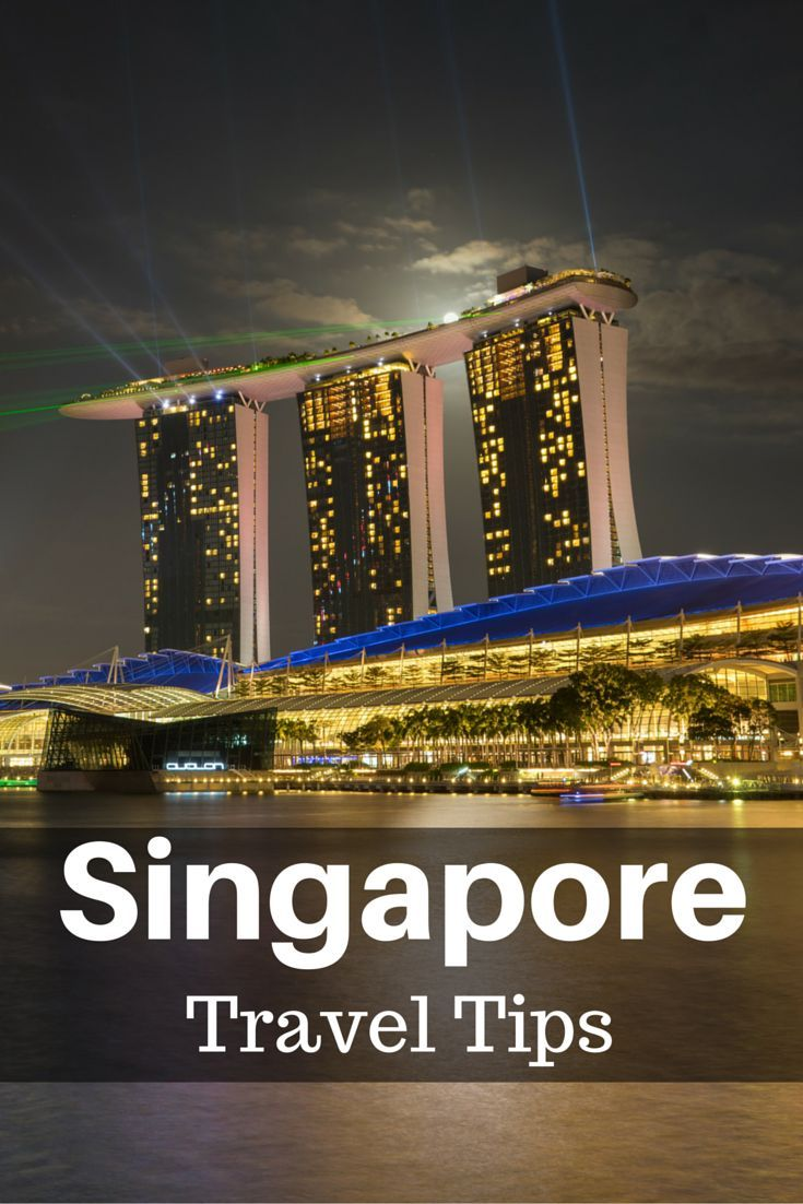 Traveling to Singapore? All the resources you need to plan your trip are found right here. A round up of the best articles out there on everything from food to fitness to sightseeing to budgeting for Singapore.