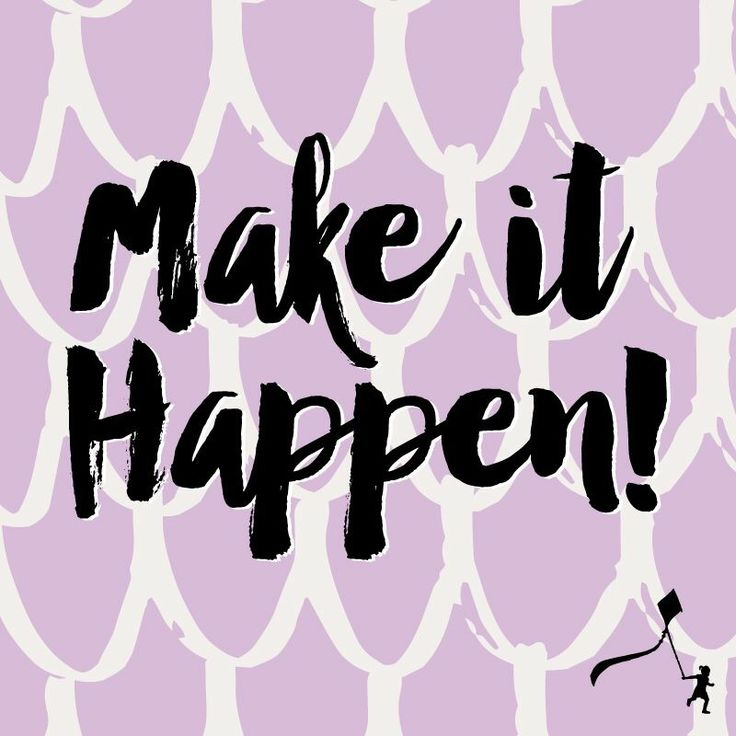 Are you ready to get your creative dream off the ground? Why not see if we are the perfect fit to help you with your business or blog branding and website!!  http://middayinmay.com