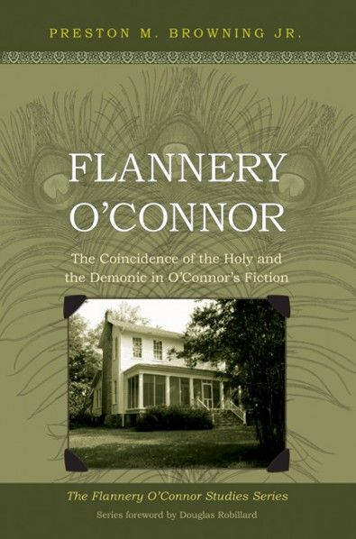 o connor essay flannery o connor essay