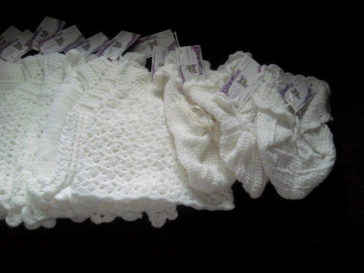 17 meilleures images a propos de crochet preemie patterns sur Pinterest Mot...
