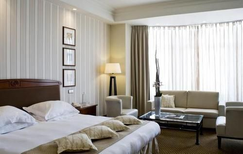 Cool Business phone 2017: Welcome to Best Deals For Hotels : BestDealsforHotel... is the best choice to se... Best Deals For Hotels Check more at http://sitecost.top/2017/business-phone-2017-welcome-to-best-deals-for-hotels-bestdealsforhotel-is-the-best-choice-to-se-best-deals-for-hotels/