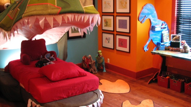 17 Best Images About Extreme Makeover Rooms On Pinterest