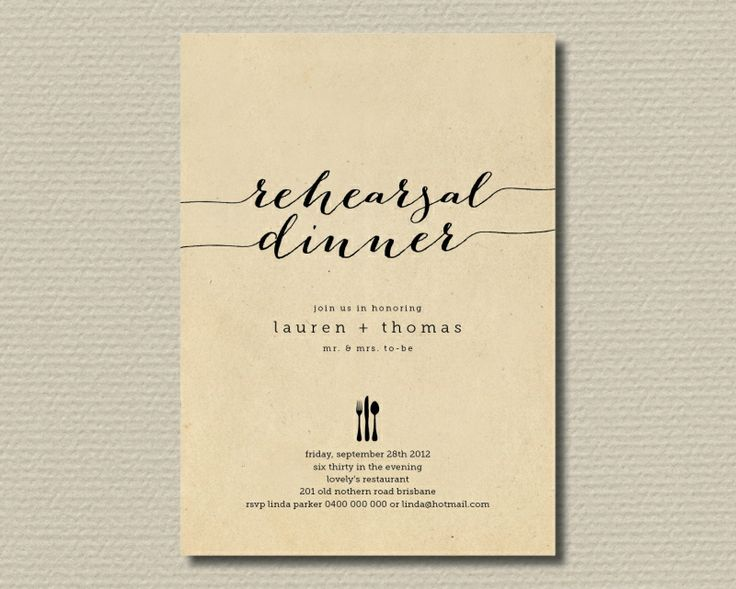 25 best Party Invitations images on Pinterest Party invitations - dinner invitation templates free