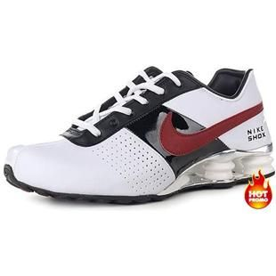 122 best nike shox for sale images on Pinterest | Nike free