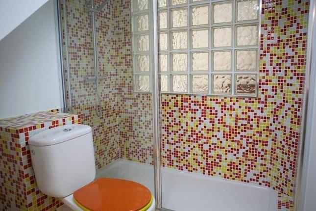Apartment for sale in La Marina De Ibiza, Eivissa, Ibiza, Balearic Islands, Spain -         €300,000