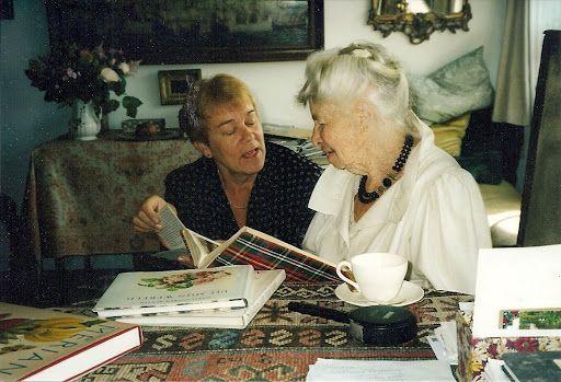 Maria Rueter (1902-1999) » Stamboom Daudt » Genealogie Online