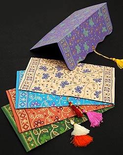 indian envelopes