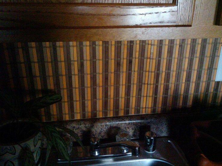 17 best images about kitchen backsplash on pinterest diy tiles stove and subway tile backsplash