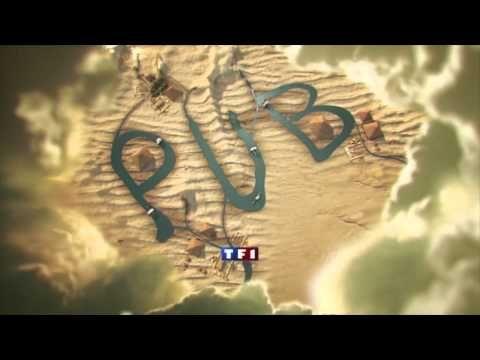 TF1 JINGLES 2012 - YouTube