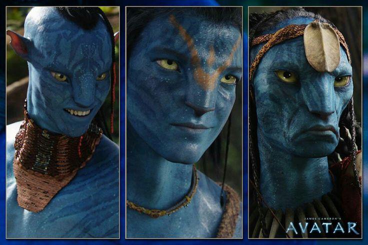 Avatar Abyss - Forum Avatars, Profile Photos