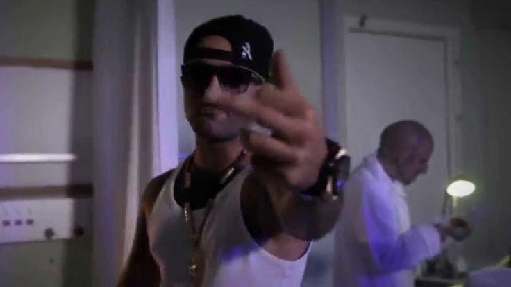 A'typisk - Loyalitet ft. Kaka http://newvideohiphoprap.blogspot.ca/2014/11/atypisk-loyalitet-ft-kaka.html