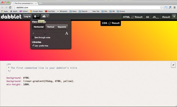 10 Best Web Code Editors to Help You Make a Better Coder